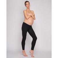 Séraphine Maternity Leggings