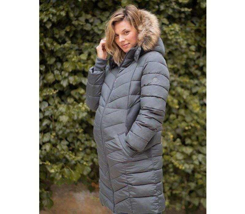 Séraphine 3in1 Coat
