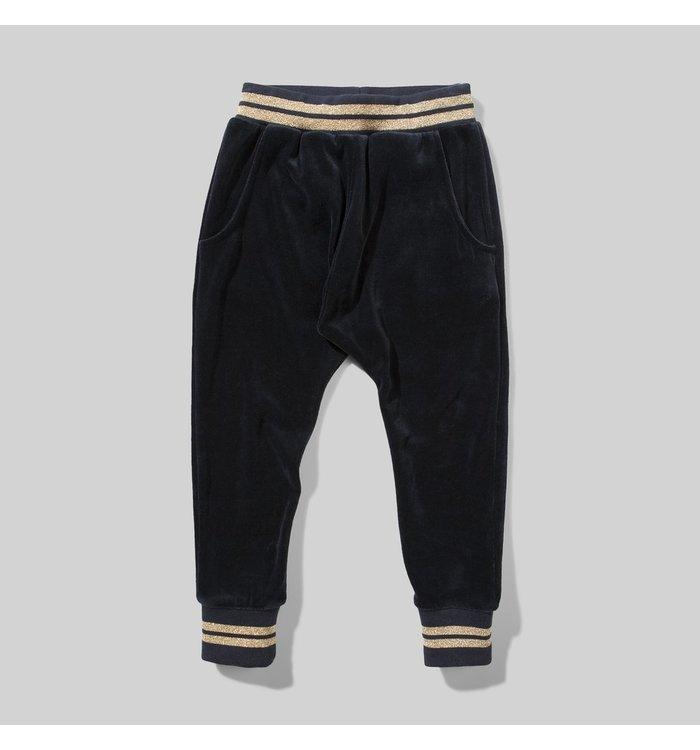 Munster Girl's Pants
