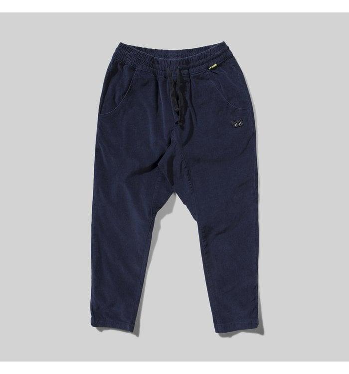 Munster Boy's Pants