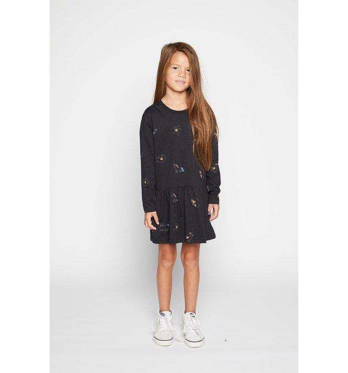 Munster Girl's Dress