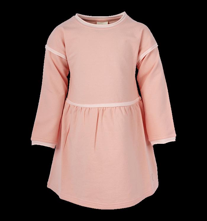 Enfant Enfant Girl's Dress