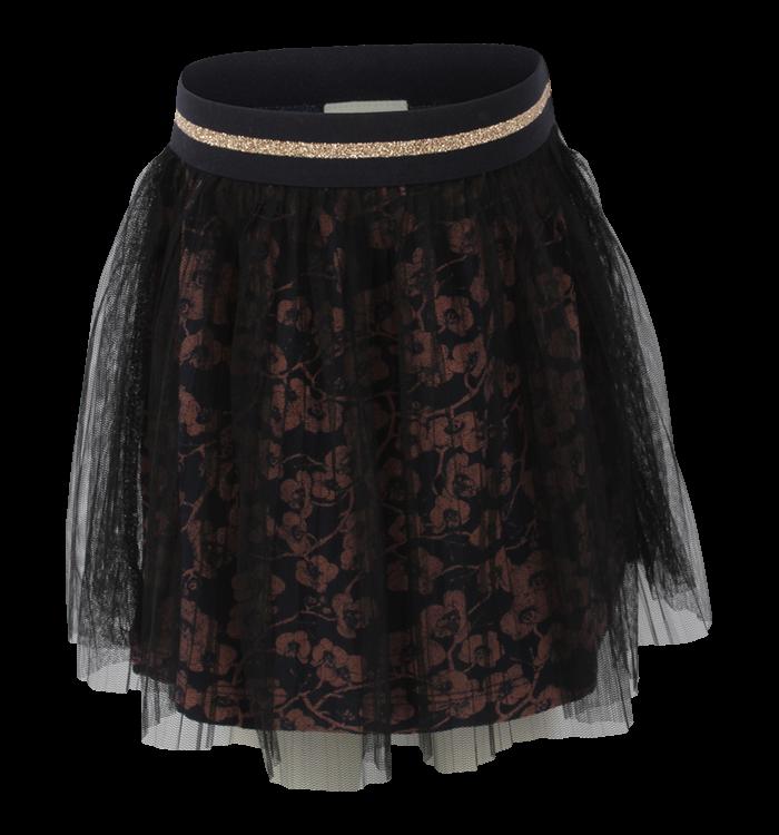 Enfant Enfant Girl's Skirt