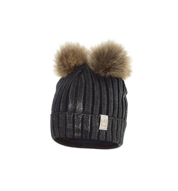 Broel Broel Girl's STELLA Hat