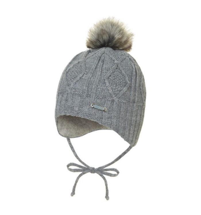 Broel Broel Boy's VIDAR Hat