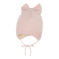Broel VIRGINIA Girl's Hat