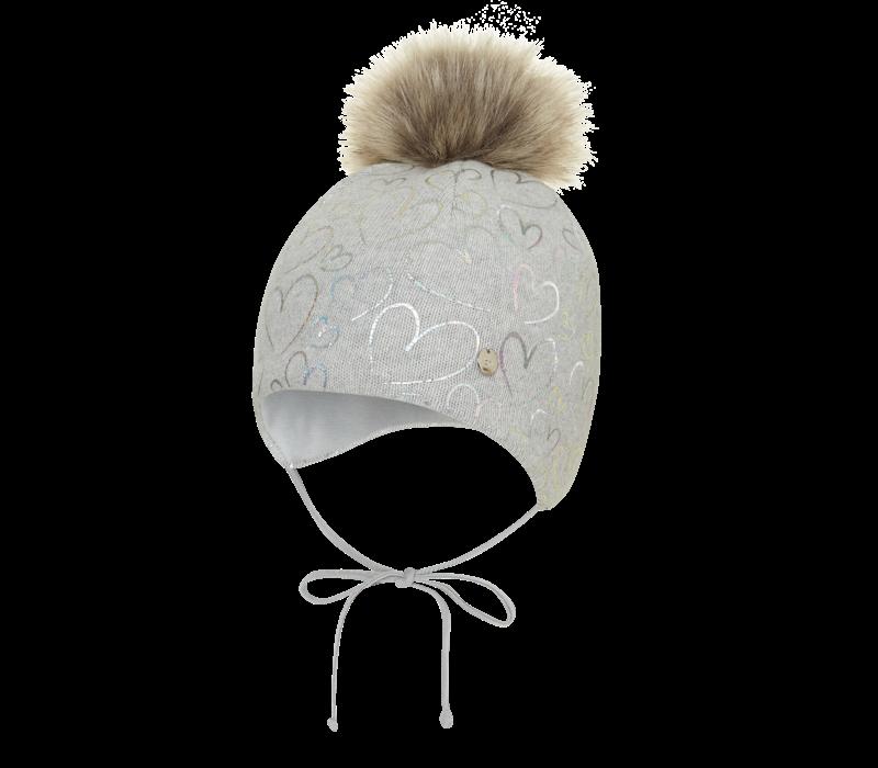 Broel VALKIRIA Girl's Hat