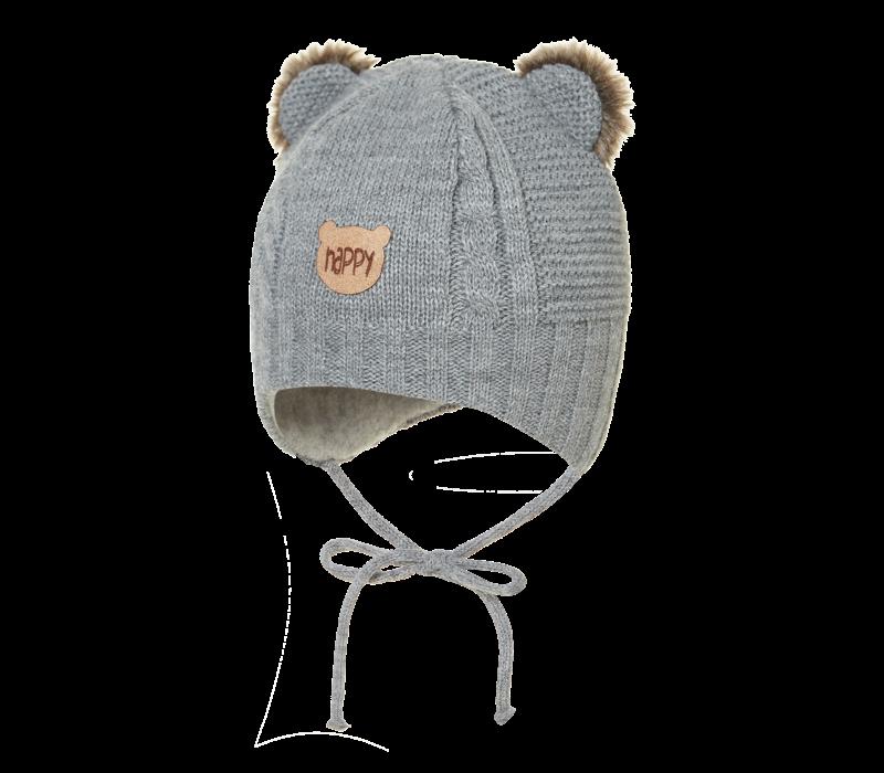 Broel VINCENT Boy's Hat