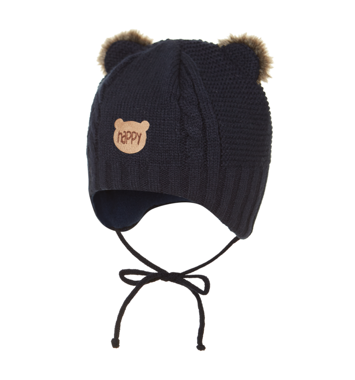 Broel Broel VINCENT Boy's Hat