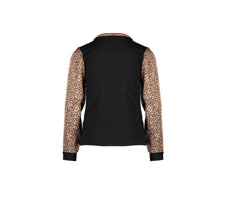 NONO Girl's Sweater
