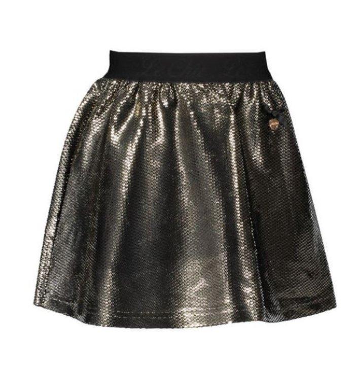 Le Chic Girl Skirt