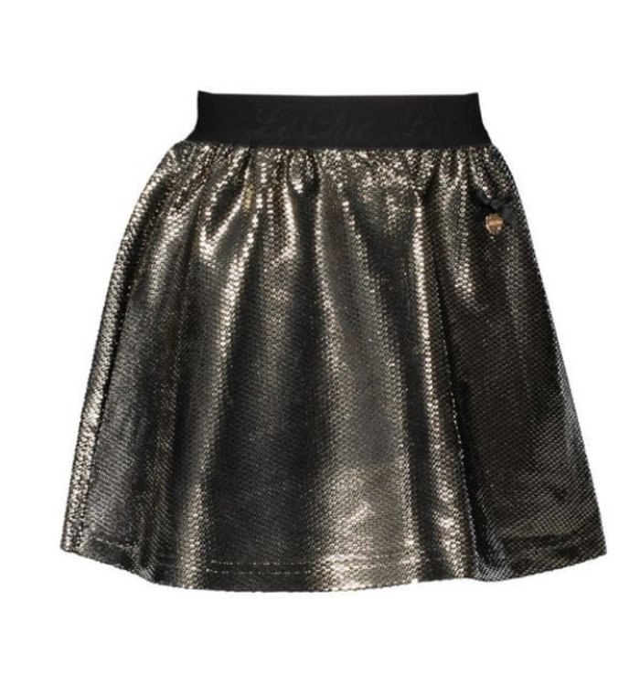 Le Chic Le Chic Girl Skirt
