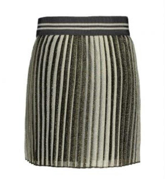 Flo Girl Skirt