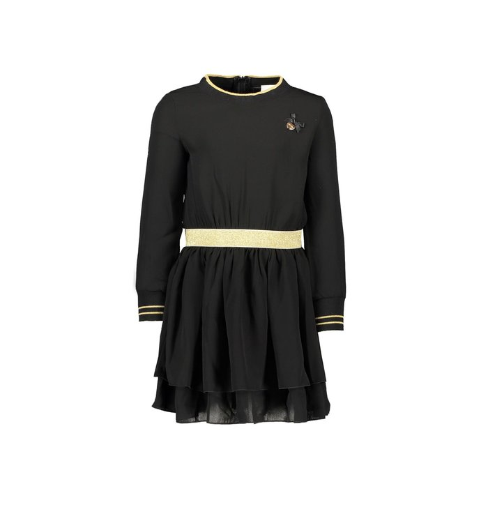 Le Chic Girl Dress
