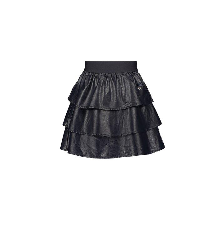 LE CHIC Girl's Skirt