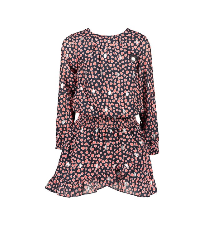 LE CHIC Girl's Dress