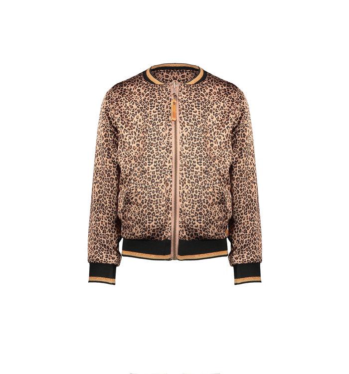 NONO Girl's Reversible Jacket