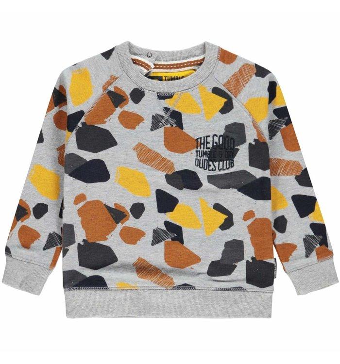 Tumble' N Dry Tumble n'Dry Boy's Sweater