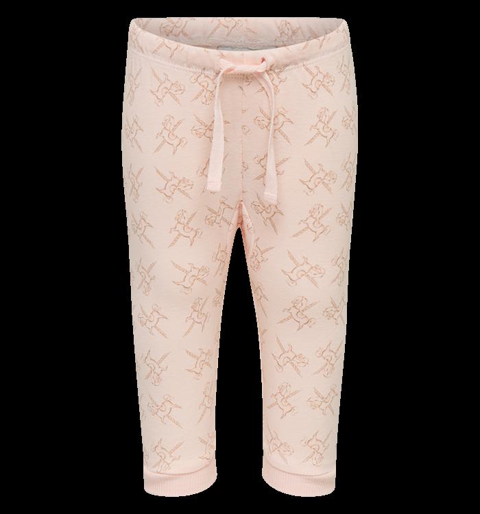 Fixoni Fixoni Girl's Pants