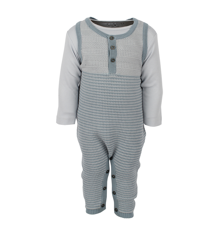 FIXONI Fixoni Boy's 2 Piece Set
