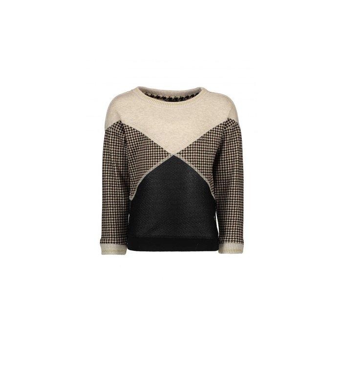 FLO Girl's Sweater