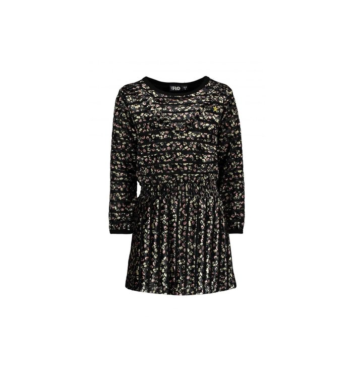 Flo FLO Girl's Dress