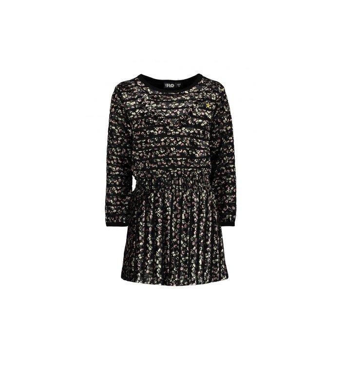 FLO Girl's Dress