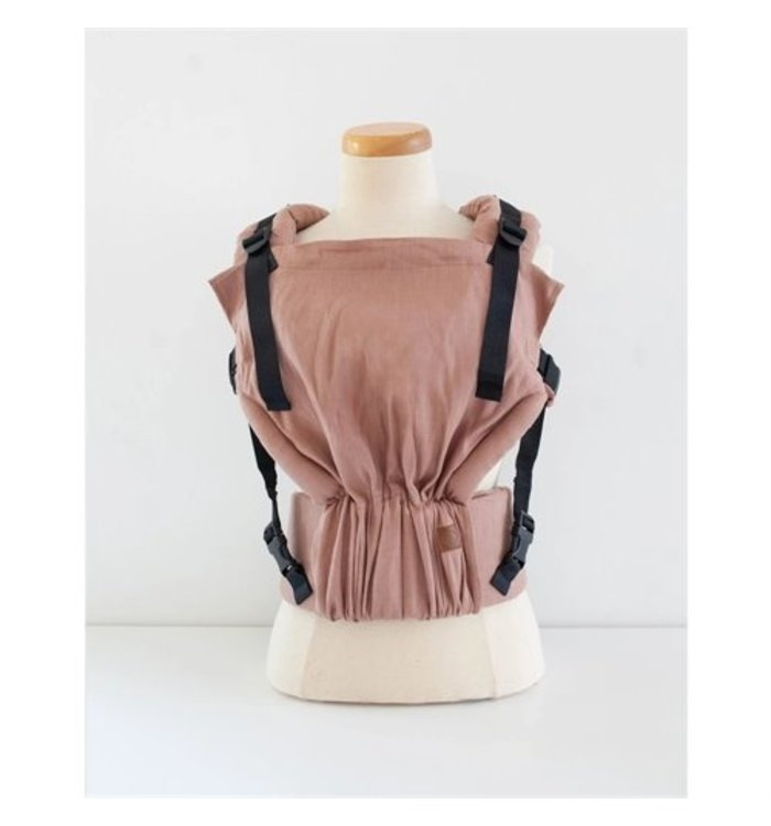 Gustine Evolution Gustine baby carrier