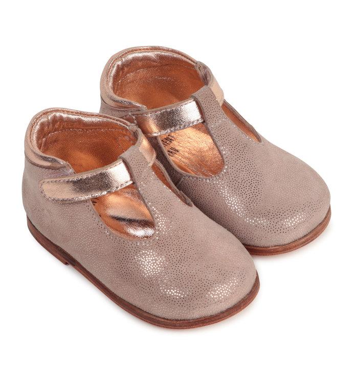 Carrément Beau Carrément Beau Girl's Shoes
