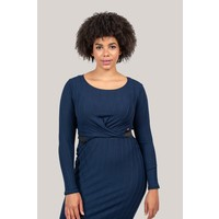 Lait de Poule Nursing base dress