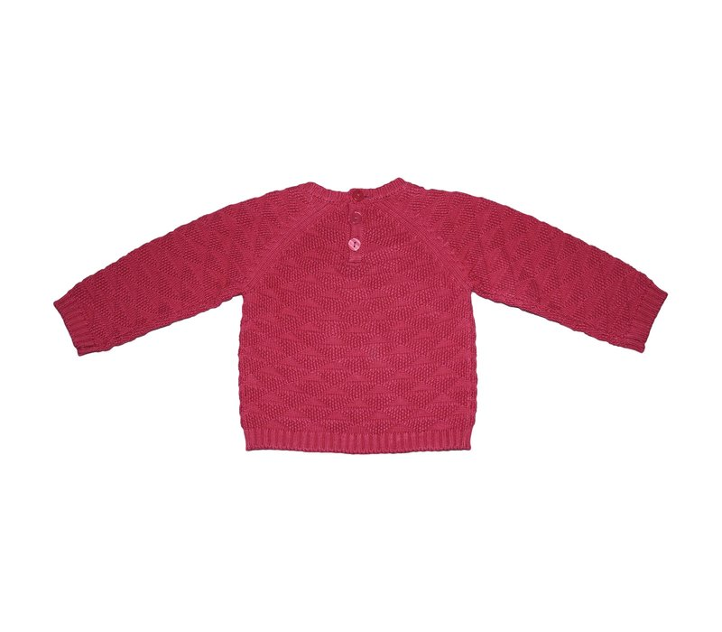 EMC Boy's Sweater