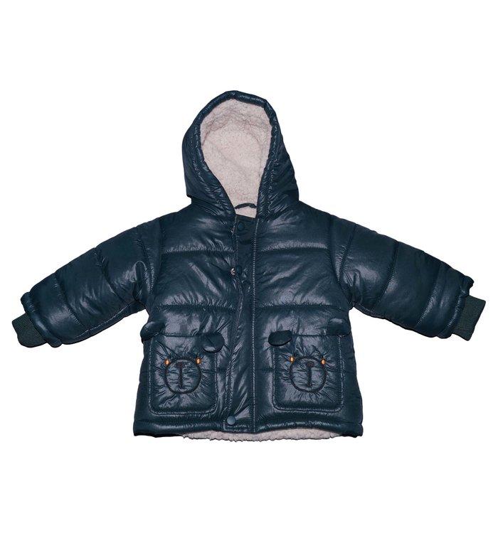 Losan Boy's Coat