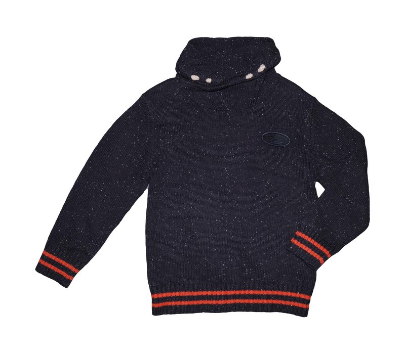 3 Pommes Boy's Sweater