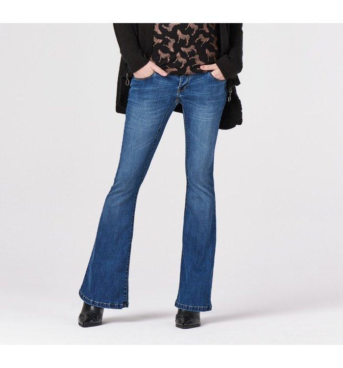 SUPERMOM Supermom Maternity Jeans