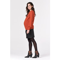Supermom Maternity Skirt