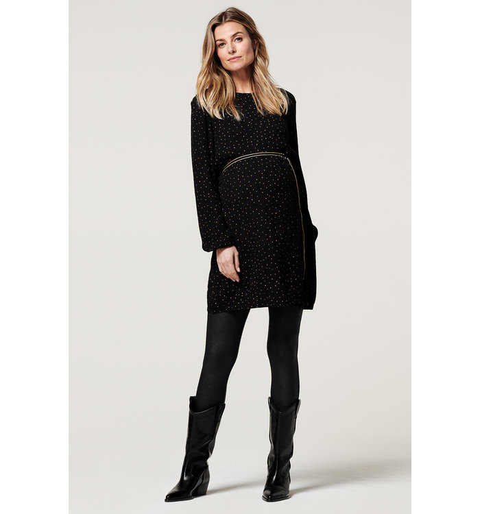 Noppies/Maternité Noppies Maternity Tunic