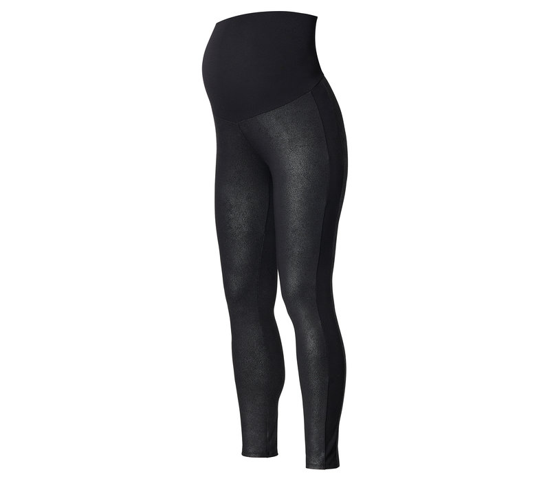 Noppies Maternity Legging