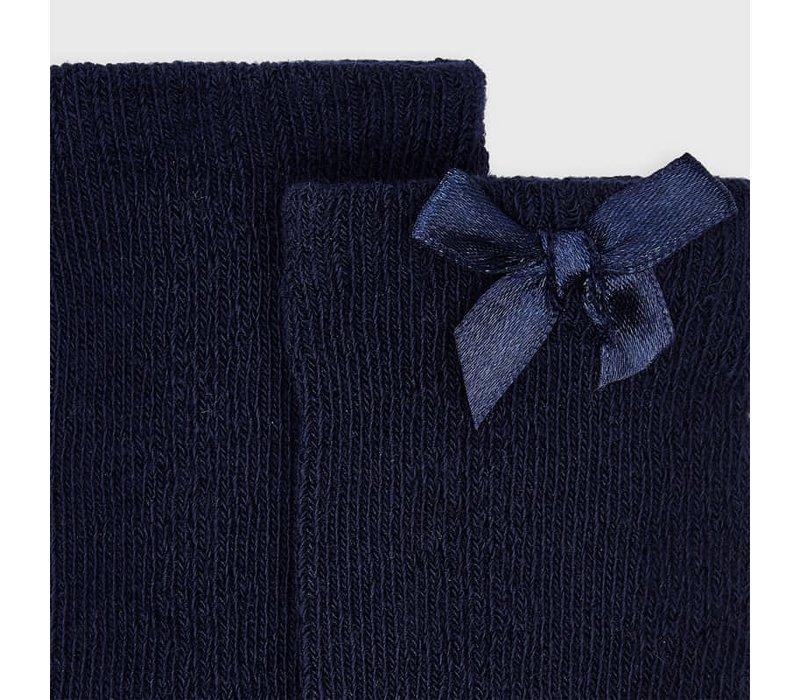 Mayoral Girls Socks
