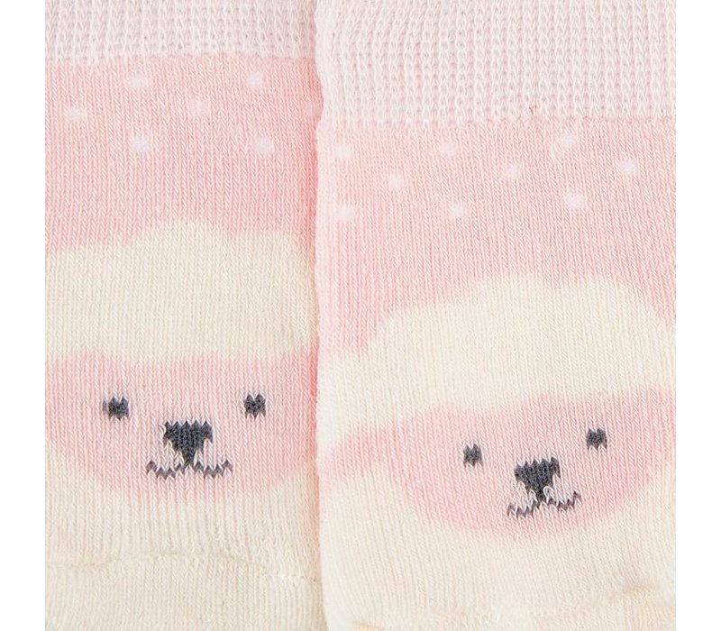 Mayoral Girl's Socks