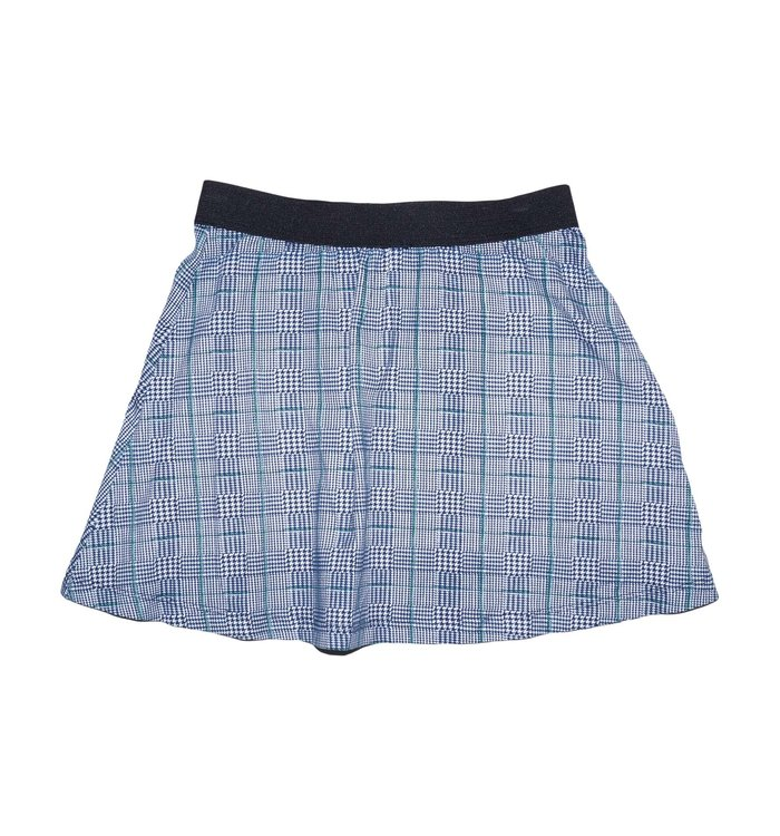 moodstreet Moodstreet Girl's Skirt