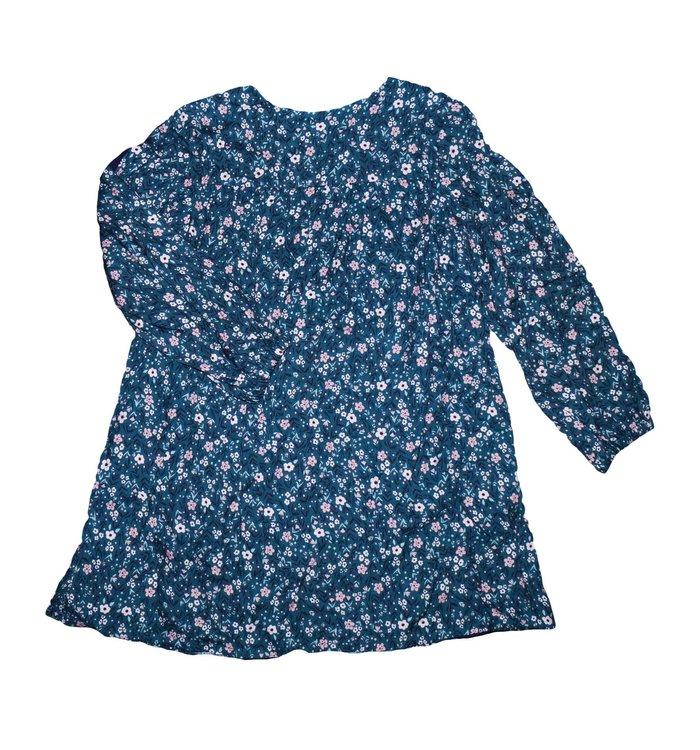 Carrément Beau Carrément Beau Girl's Dress