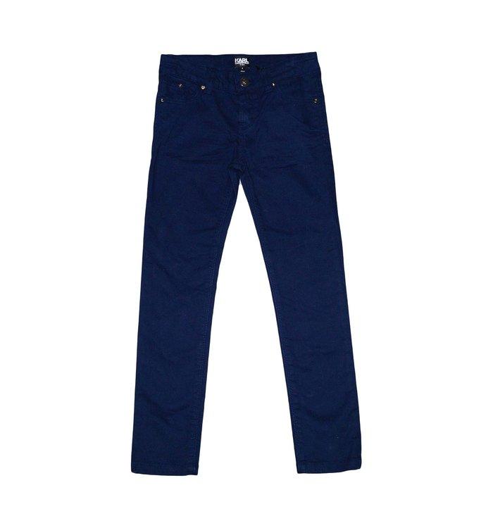 Karl Lagerfeld Karl Lagerfeld Girl's Pants