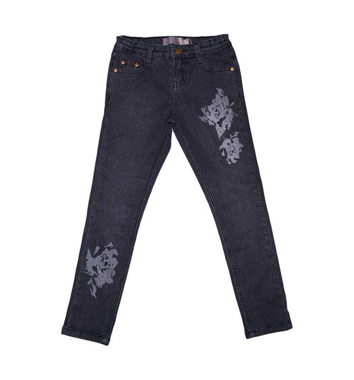 Creamie Girl's Jeans