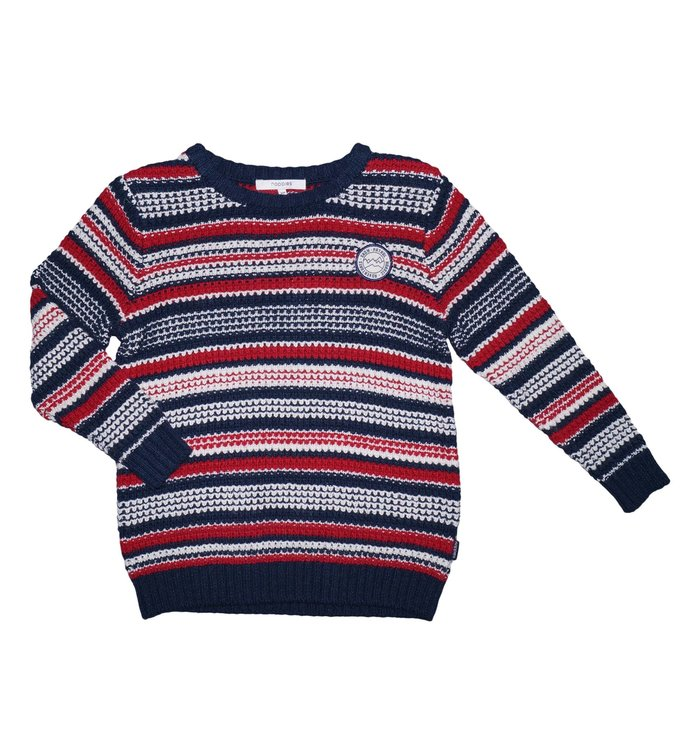 Noppies Noppies Boy's Sweater