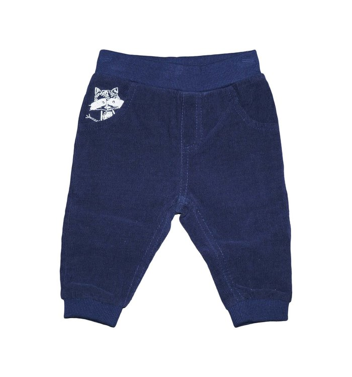 Minymo Minymo Boy's Pants