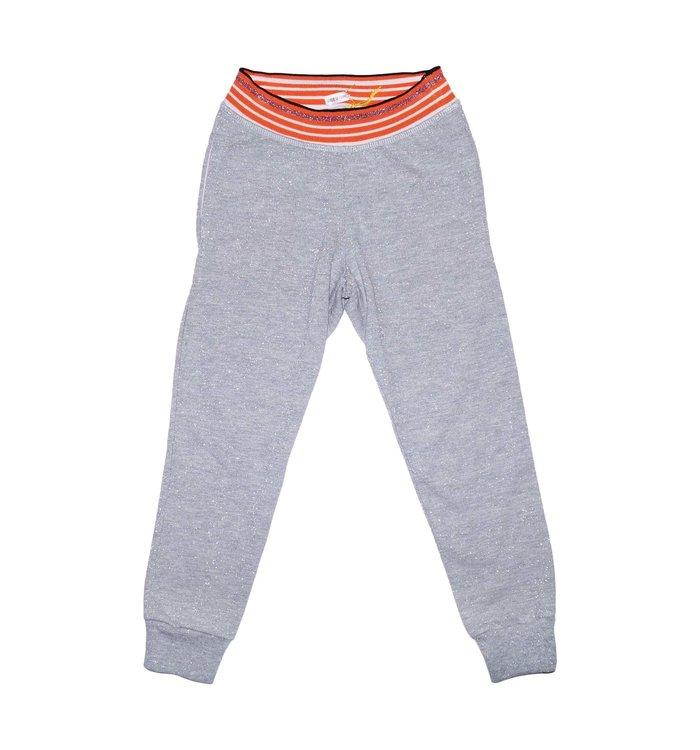 Paul Smith Paul Smith Girl's Pants