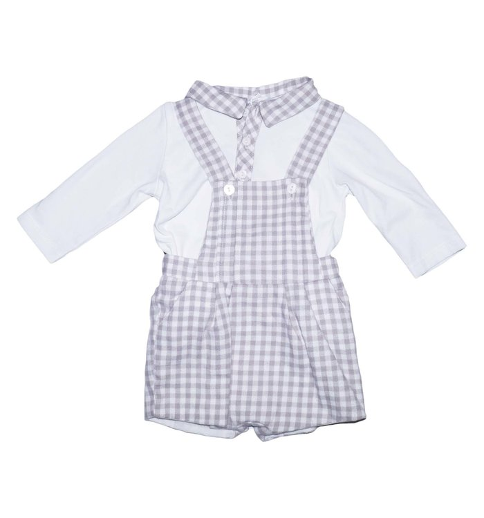 Patachou Patachou Boy's Two piece set