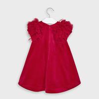 Mayoral Girl's Dress