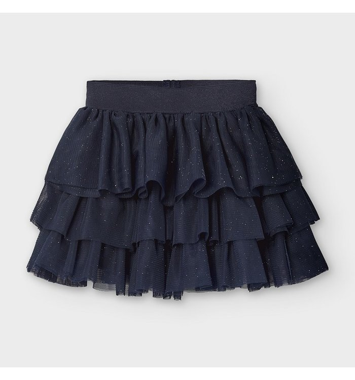 Mayoral Mayoral Girl's Skirt