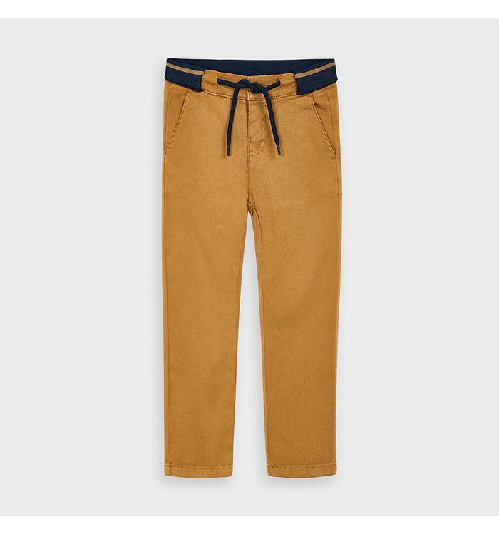 Mayoral Mayoral Boy's Pants